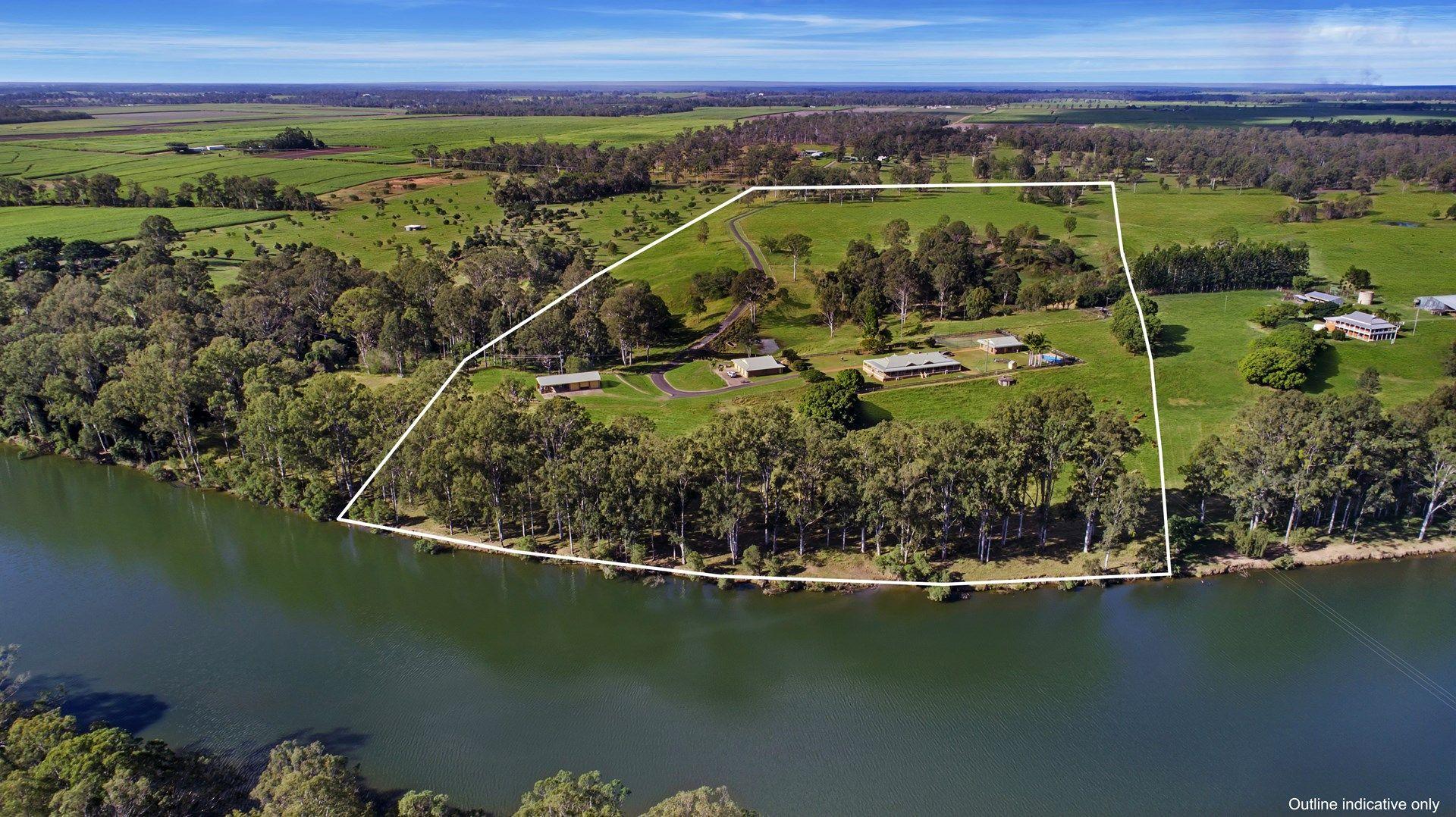 1202 River Rd, Tinana South QLD 4650, Image 0