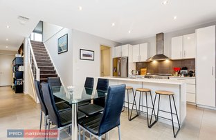 Picture of 3/2A Queens Court, Werribee VIC 3030