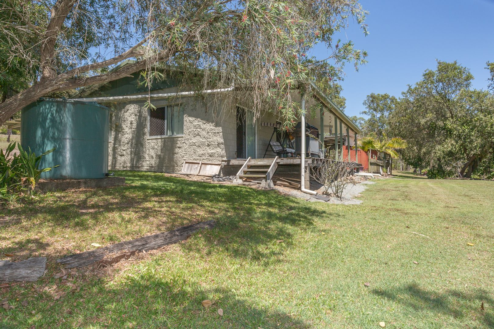 2421 Marlborough-Sarina Road, Blue Mountain QLD 4737, Image 2