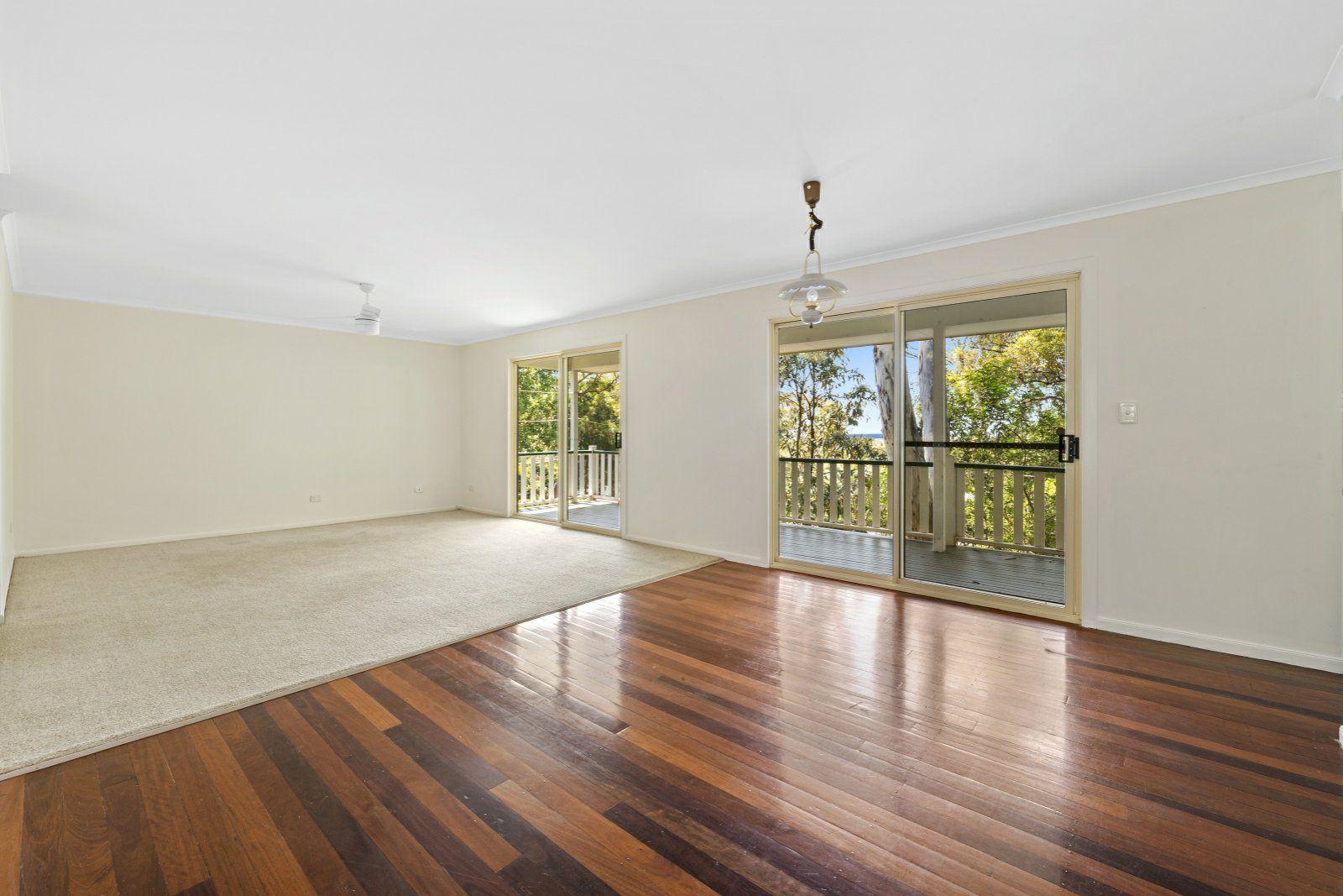 321 Mooloolaba Road, Buderim QLD 4556, Image 1