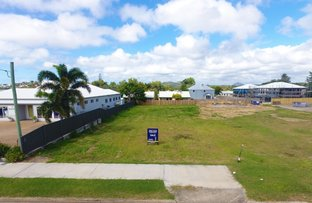 Picture of 74 Queen Street, Yeppoon QLD 4703