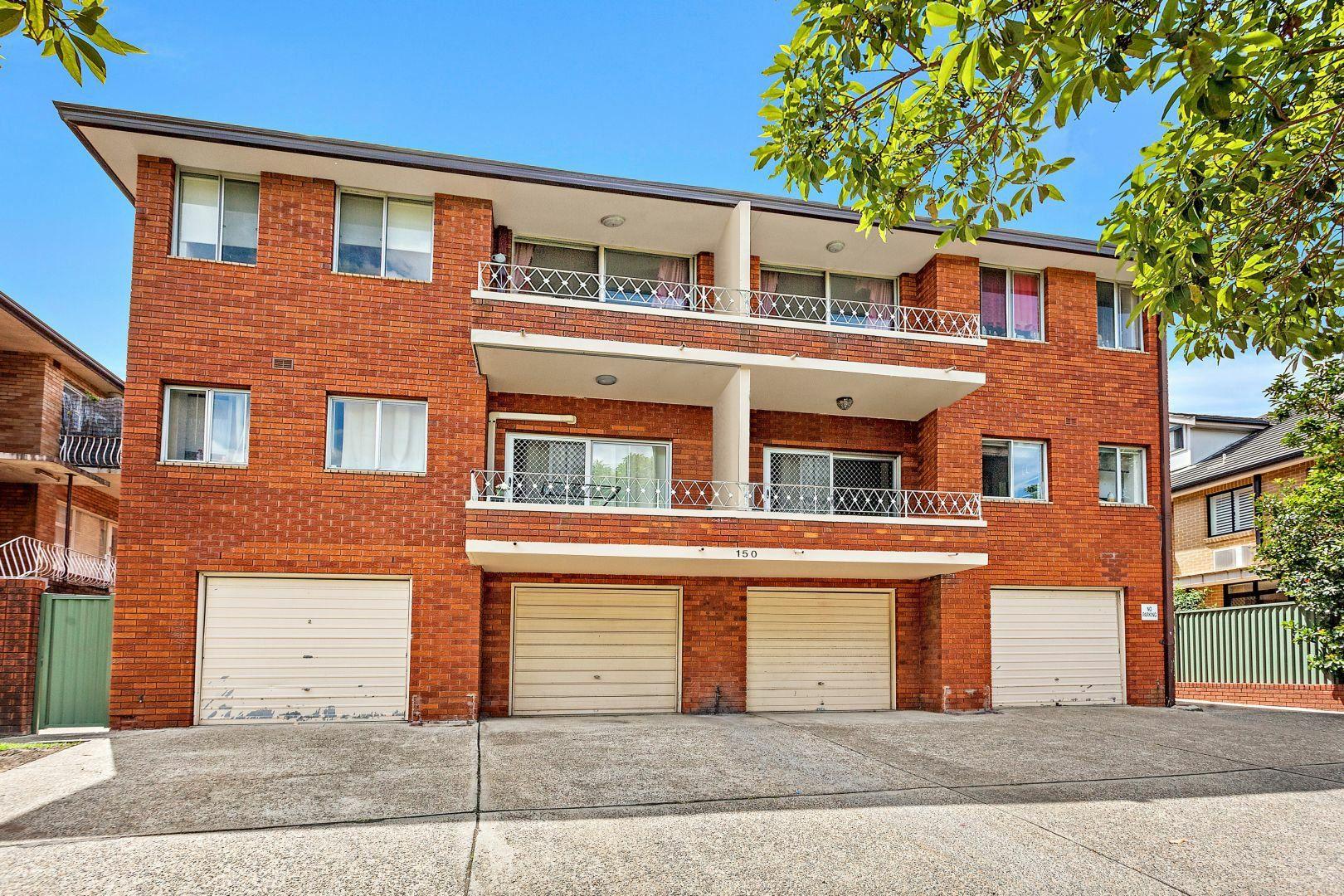 2/150 Queen Victoria Street, Bexley NSW 2207, Image 0