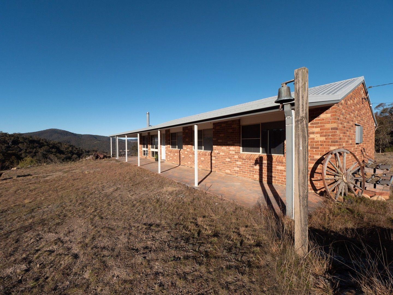 11C Sandalls Drive, Rydal NSW 2790, Image 0