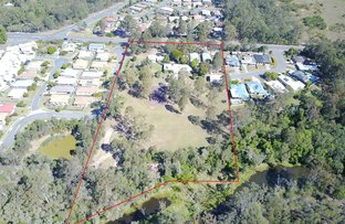 Picture of 97 Walkers Road, Morayfield QLD 4506