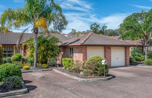 Picture of 13/29 - 33 Wilsons Road, Mount Hutton NSW 2290