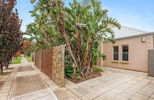 Picture of 43 Chopin Road, Somerton Park SA 5044