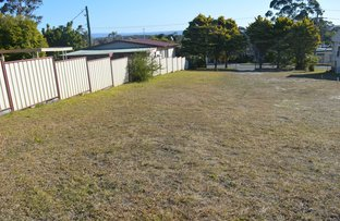 Picture of 96-98 Island Pt Road, St Georges Basin NSW 2540