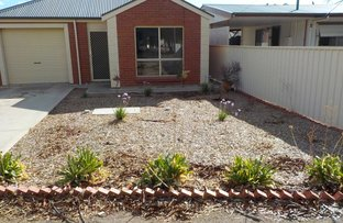 Picture of 22C Drain Road, Kadina SA 5554