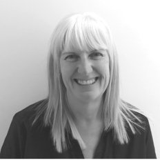 Angeline Cameron, Sales representative
