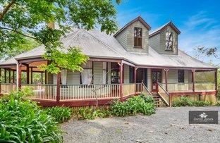 Picture of 75-77 Benowa Street, Tamborine Mountain QLD 4272