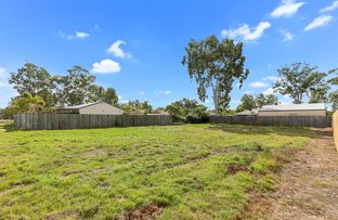 Picture of 15 Annie Street, Howard QLD 4659