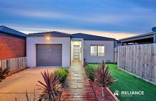 Picture of 81 Federal Drive, Wyndham Vale VIC 3024