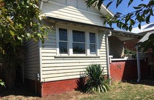 Picture of 18 Dawson Street South, Ballarat Central VIC 3350
