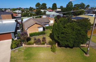Picture of 126 Thomson Street, Sale VIC 3850