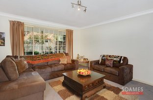 Picture of 5/10 Carrington Street, Wahroonga NSW 2076