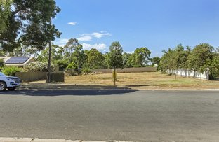 Picture of 7 Barrack Street, Heathcote VIC 3523