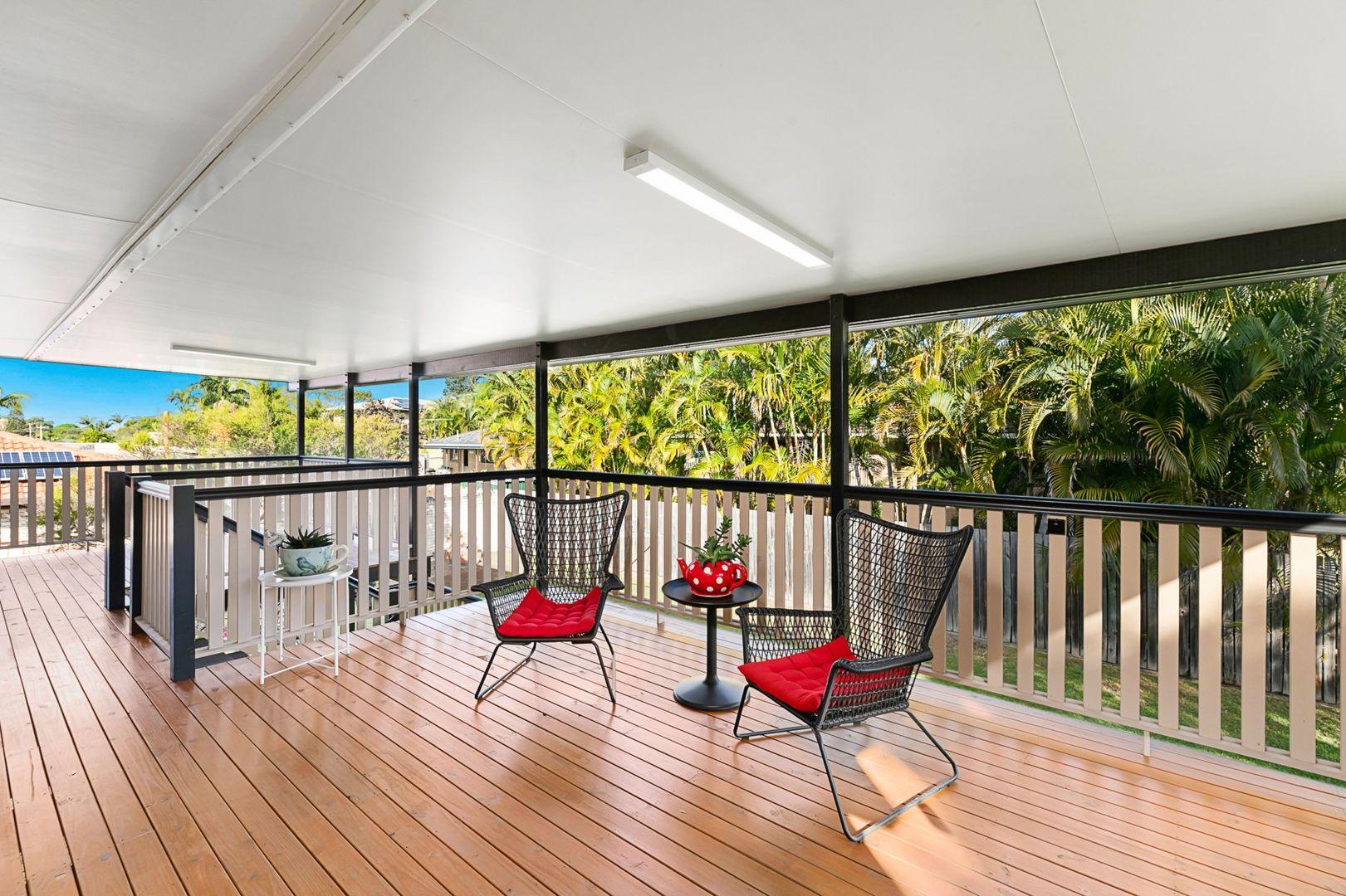 14 Burke Street, Capalaba QLD 4157, Image 1