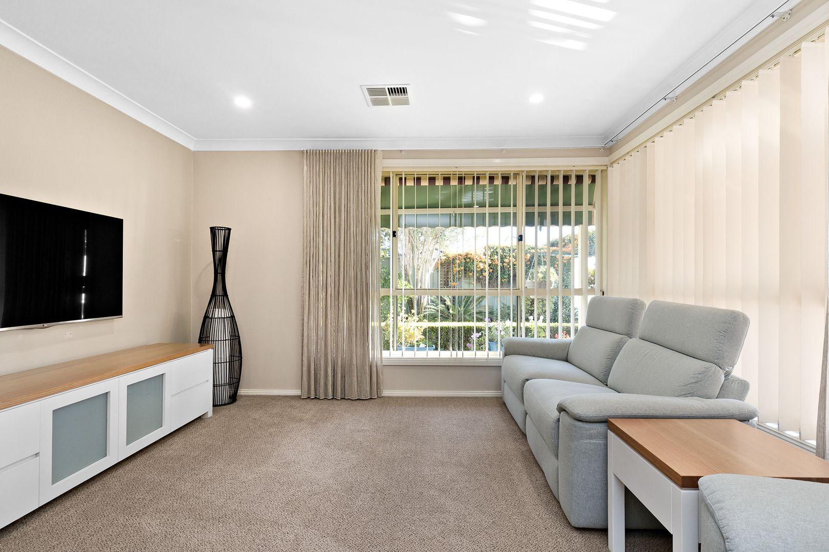 7 Jacana Way, Glenmore Park NSW 2745, Image 1