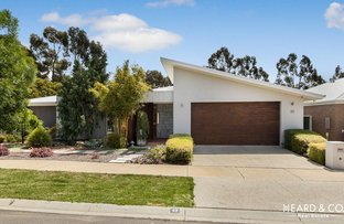 Picture of 69 Kingston Drive, Eaglehawk VIC 3556