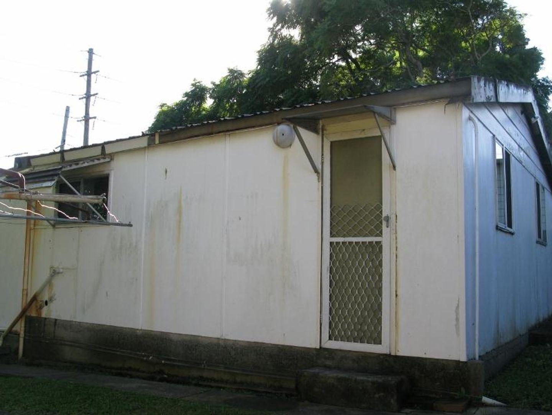 34A Queen Street, Waratah West NSW 2298, Image 0