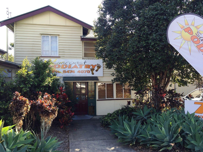 7 Diamond Street, Cooroy QLD 4563, Image 0