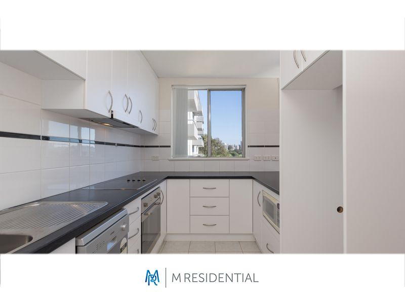 5/240 Mill Point Road, South Perth WA 6151, Image 2