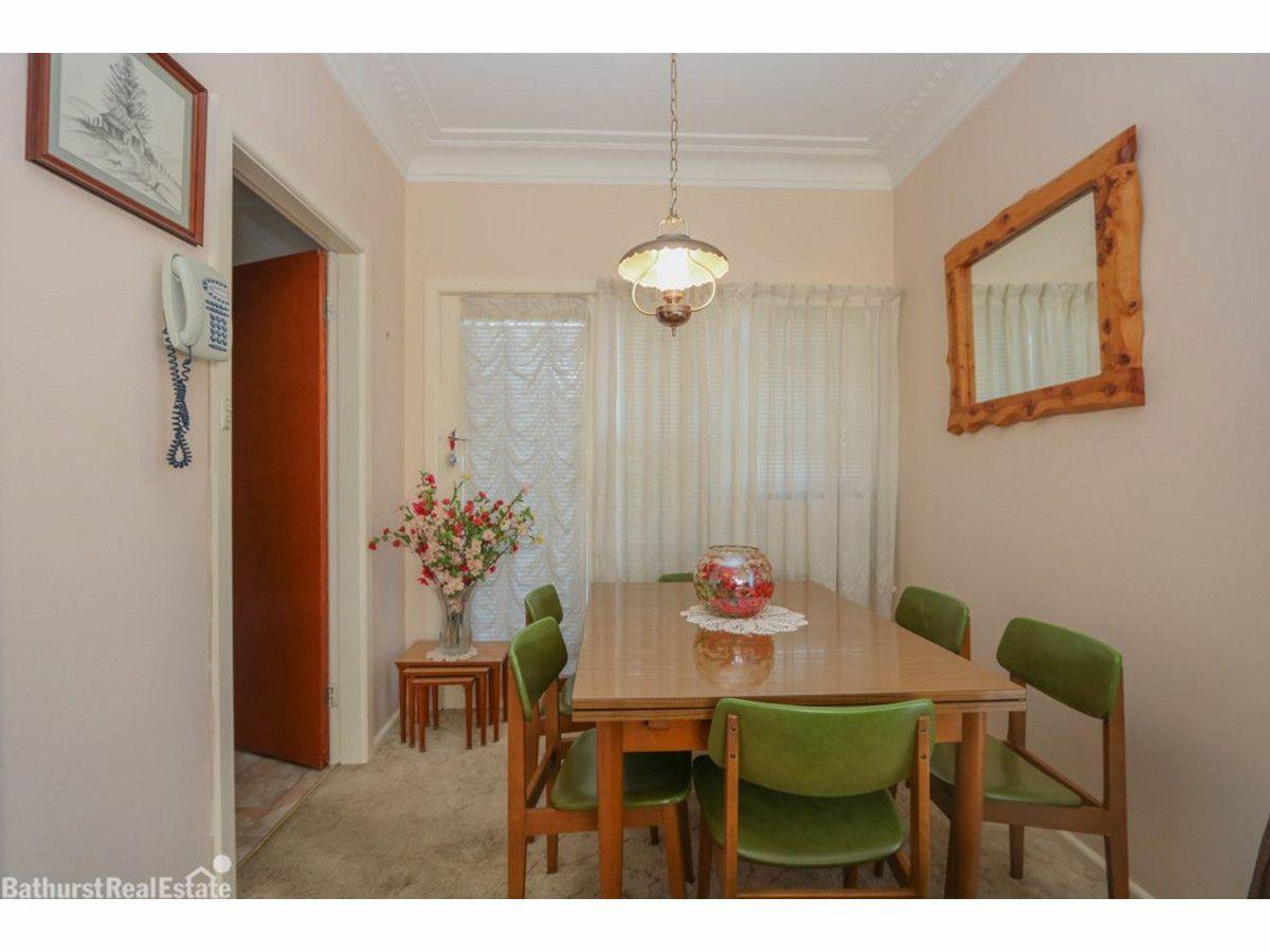 16 Vine Street, South Bathurst NSW 2795, Image 2