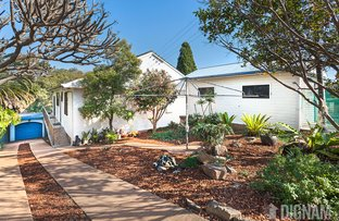 Picture of 151 Lakeview Parade, Primbee NSW 2502