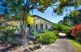 Picture of 17 Wirree Drive, Ocean Shores NSW 2483
