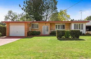 Picture of 5 Cedar Street, East Toowoomba QLD 4350