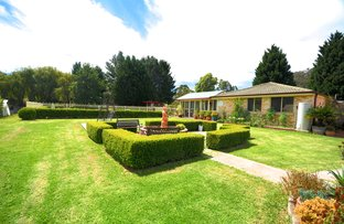 Picture of 74 Coxs River Road, Little Hartley NSW 2790