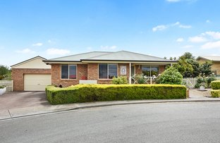 Picture of 6/3 Barclay  Court, Sorell TAS 7172