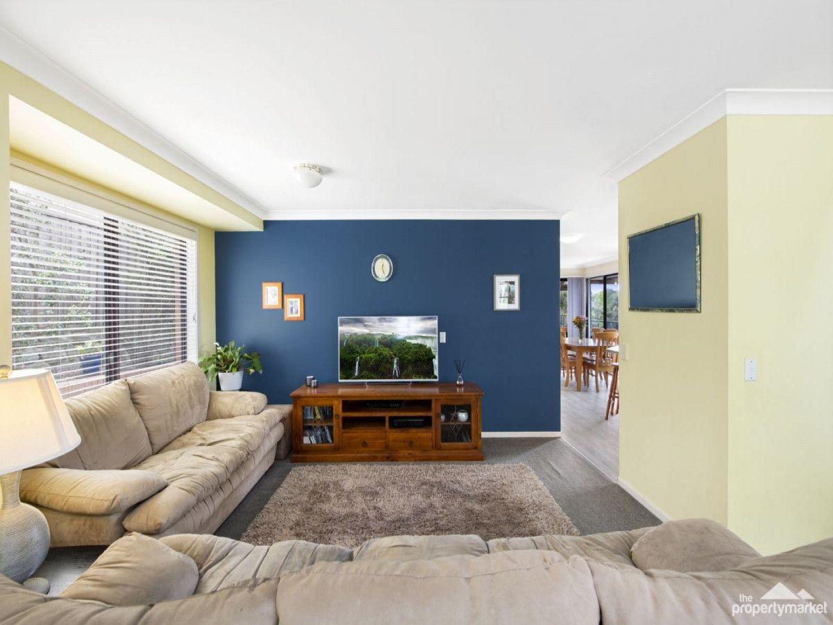 10 Paramount Place, Glenning Valley NSW 2261, Image 2