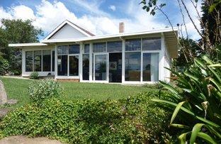 Picture of 15 Margaret Street, Glen Innes NSW 2370
