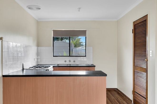 Picture of 17 Hilton Street, BIRKENHEAD SA 5015