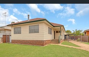 Picture of 1 Valda Street, Blacktown NSW 2148