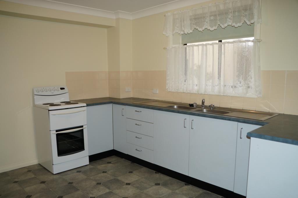 1/42-44 Mountbatten Drive, Dubbo NSW 2830, Image 1