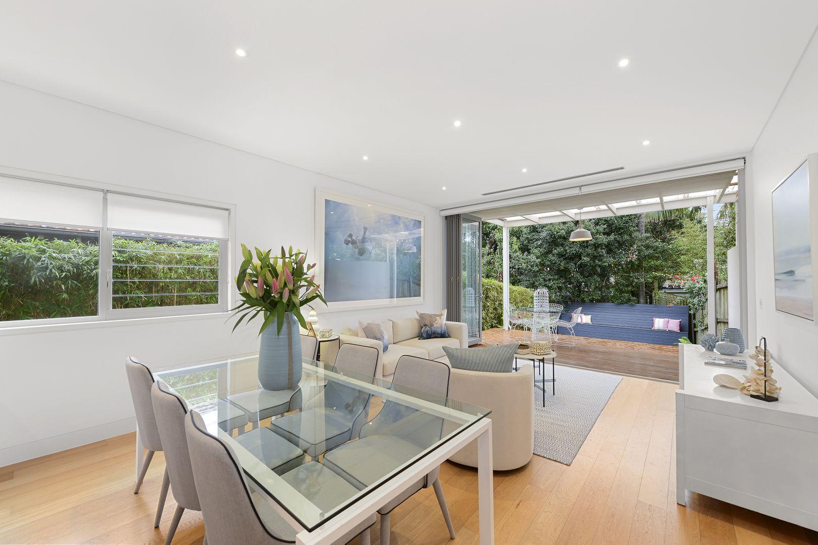 48 Nancy Street, North Bondi NSW 2026, Image 0