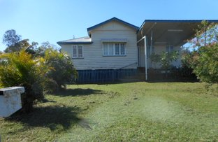 Picture of 38 Collingwood, Proston QLD 4613