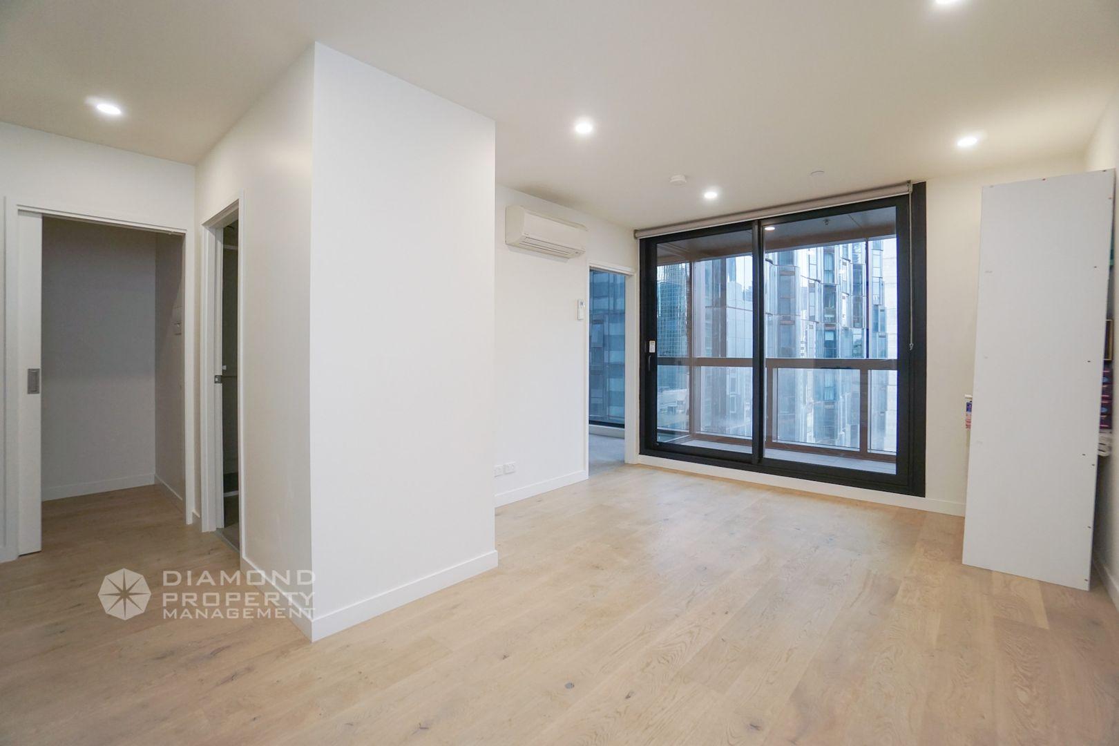 1 bedrooms Apartment / Unit / Flat in 1801/296 Little Lonsdale Street MELBOURNE VIC, 3000