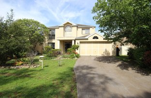 Picture of 19 Andrews Circuit, Horningsea Park NSW 2171