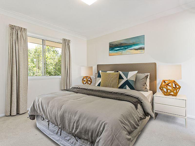 2/2 Moy Street, Kelvin Grove QLD 4059, Image 1