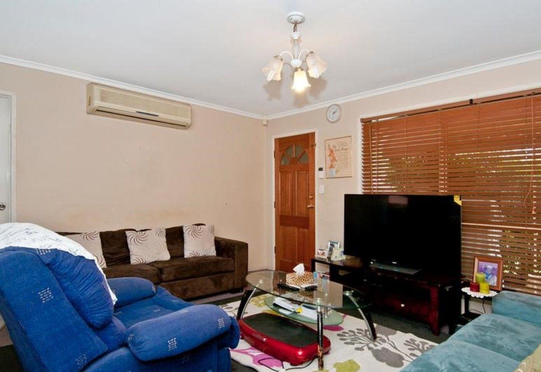 3 Carlton Close, Bethania QLD 4205, Image 1
