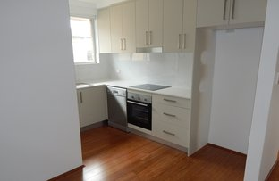 Picture of 9/39 Kenyon Street, Fairfield NSW 2165