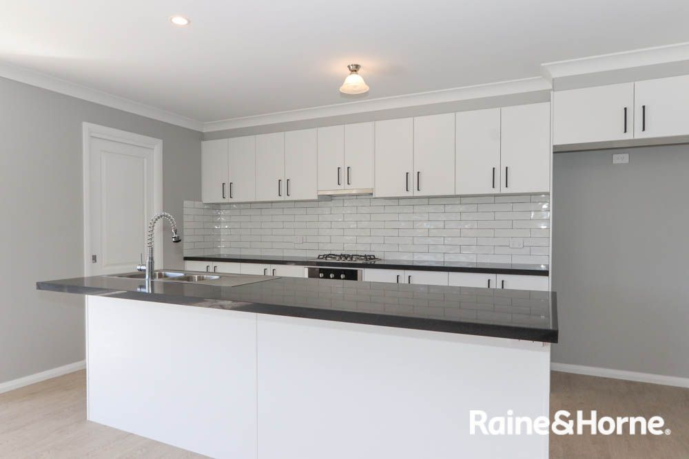 11 Newlands Crescent, Kelso NSW 2795, Image 1