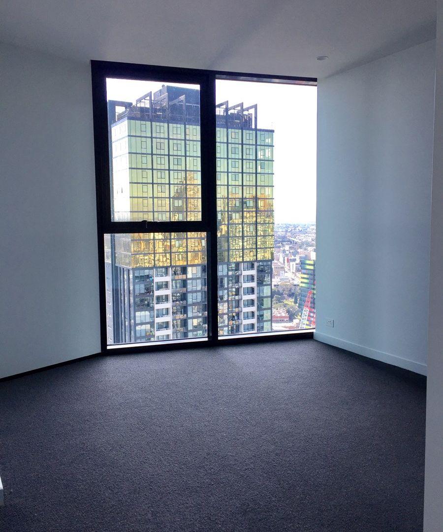 4601/450 Elizabeth Street, Melbourne VIC 3000, Image 2
