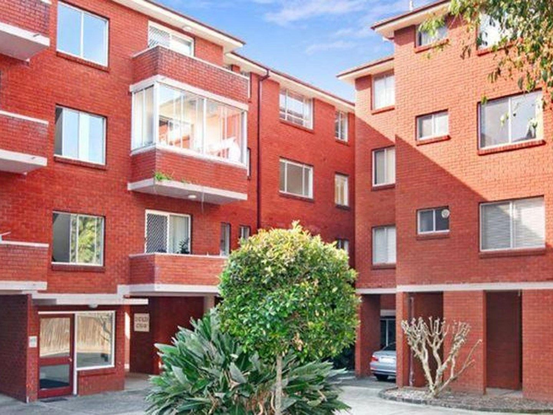 U/10a Mears Avenue, Randwick NSW 2031, Image 0