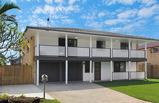 Picture of 27 Pleasant Drive, Albany Creek QLD 4035