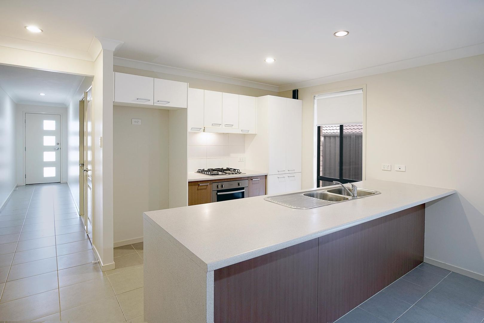 25 Blue View Terrace, Glenmore Park NSW 2745, Image 1