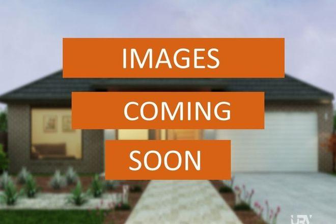 Picture of 35 Bagaram Drive, TARNEIT VIC 3029